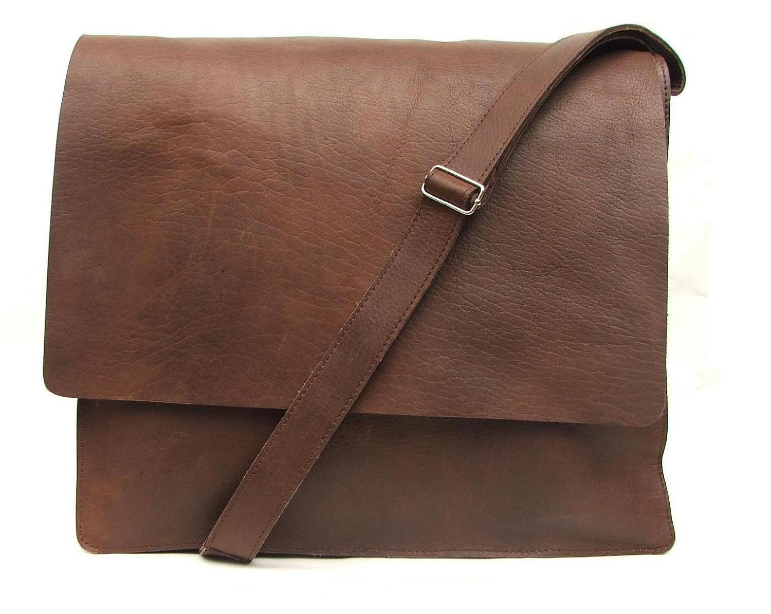 Leather Messenger Bags: Find the perfect messenger bags to carry your stuff from point A to point B at thritingetqay.cf Your Online Bags Store! Get 5% in rewards with Club O! Handmade Phive Rivers Men's Leather and Canvas Charcoal and Tan Laptop Bag (Italy) - One size.
