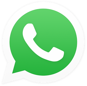WhatsApp Messenger v2.12.161