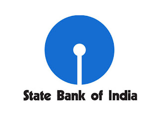 Download SBI SO 2016 Admit Card for Online Exam