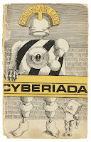 Lem Cyberiada