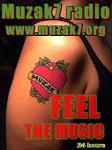Muzak7 RADIO