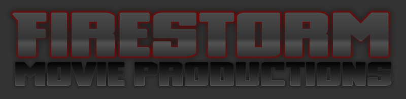 Firestorm Movie Productions