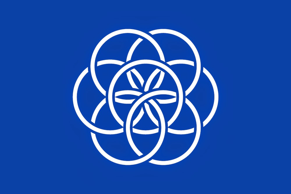 La Bandera de La Tierra