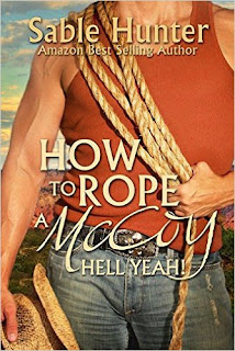 http://www.amazon.com/How-Rope-McCoy-Hell-Yeah-ebook/dp/B00NLZ02Z4/ref=la_B007B3KS4M_1_46?s=books&ie=UTF8&qid=1449523412&sr=1-46&refinements=p_82%3AB007B3KS4M