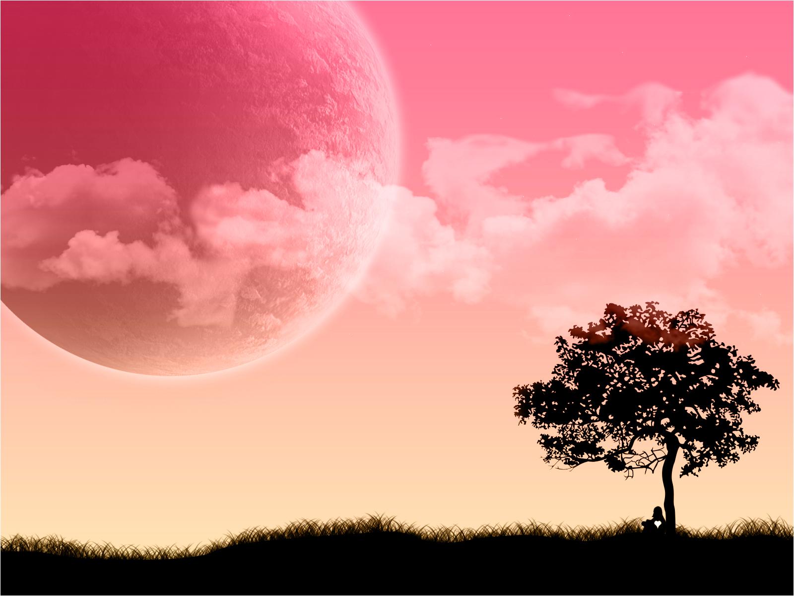 http://2.bp.blogspot.com/-D9Jr14GHoL8/TtzRGGrHkMI/AAAAAAAAAv0/0WISURoAFA8/s1600/pink-wallpaper-hd-1-796107.jpg