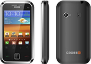 ... android a6t gsm gsm wifi android fast browsing 3 mega pixel camera 2 8