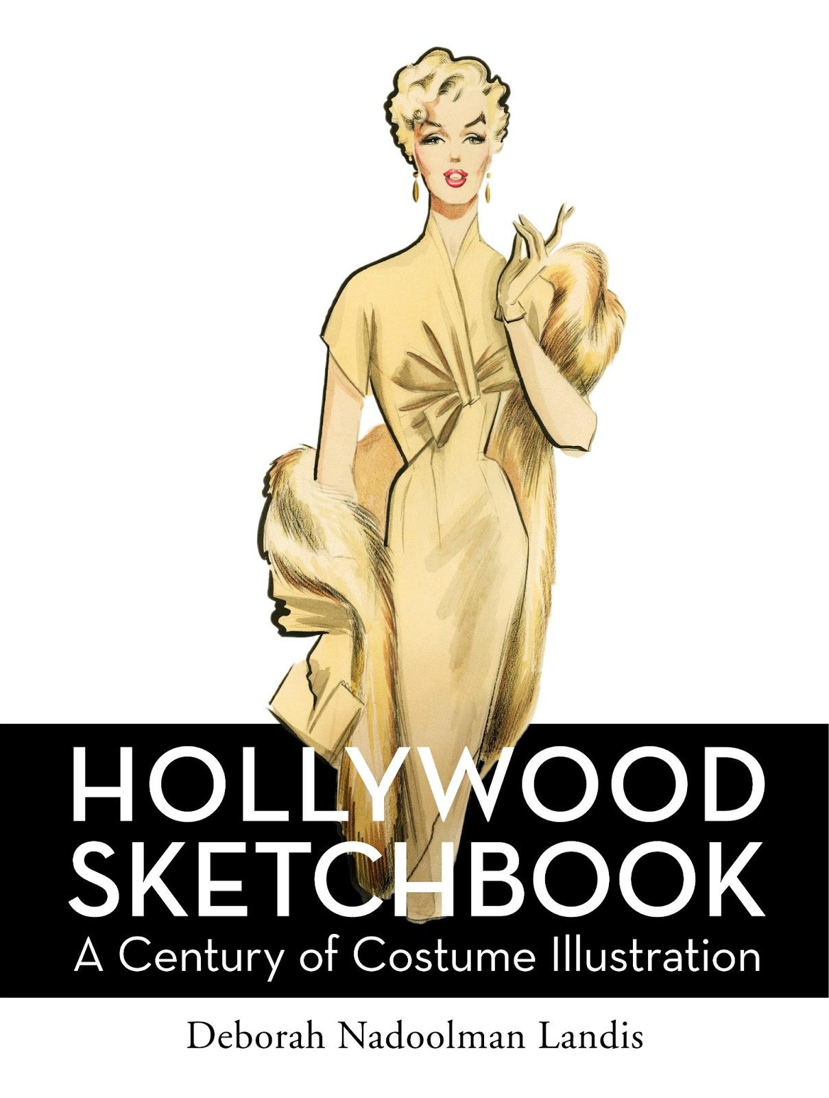 http://2.bp.blogspot.com/-D9LxTHeJ8ug/US9MHsNIU1I/AAAAAAAAGZw/YTR9-sgnG0E/s1600/HollywoodSketchbook+hc+c.jpg