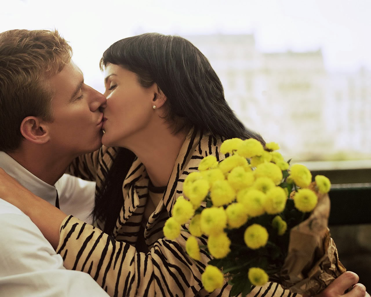 happy kiss day 13th february 2014 hd images and pics happiness style