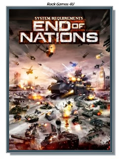 End of Nations System Requirements.jpg