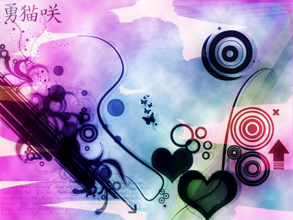 http://2.bp.blogspot.com/-D9N2gmqs-Lg/TuJI-wKdu2I/AAAAAAAAAzg/G_GXZORFt98/s1600/ws_Hearts_for_abstract_1024x768.jpg