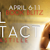 Book Blitz: Excerpt + Giveaway - Full Contact (Redemption #3) by Sarah Castille