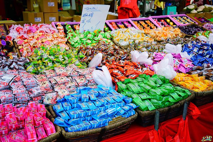 Taiwan Jelly