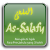 Gerakan Salafi Modern di Indonesia