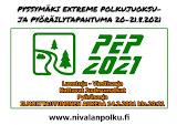 PEP2021