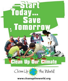 World Environment Day 世界环境日
