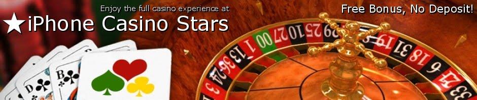 free play casino online spiele jetzt de