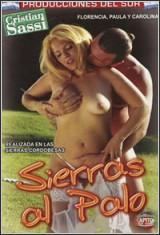 Ver Sierras al palo (2008) Gratis Online