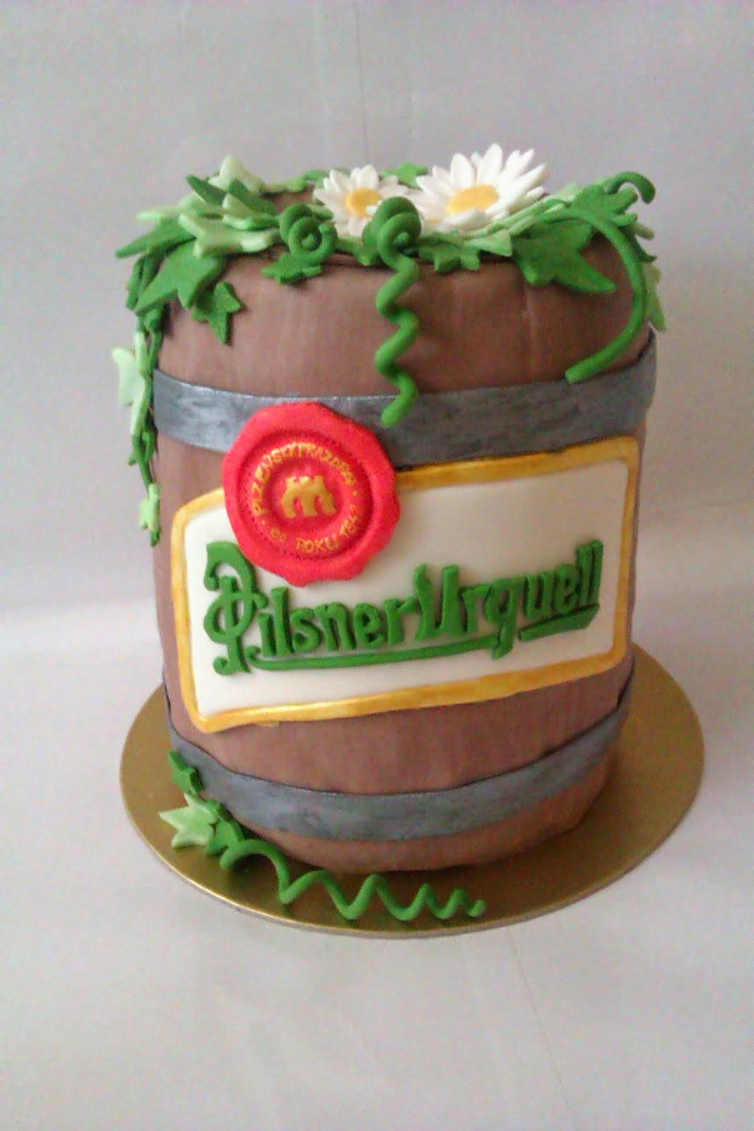 Torta sud piva
