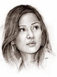 Dian Sastrowardoyo lahir 16 Maret 1982