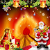 Christmas Greeting E-Cards Designs Pictures-Photos-Christmas Card Images-Wallpapers