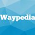 Kiếm tiền với ứng dụng Waypedia ( Android App)