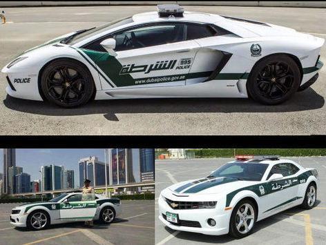 Lamborghini Aventador terbaru.jpg