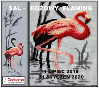 SAL z flamingiem-cz 2