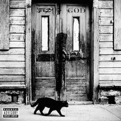 Jeezy – God Album (Artwork & Release Date)