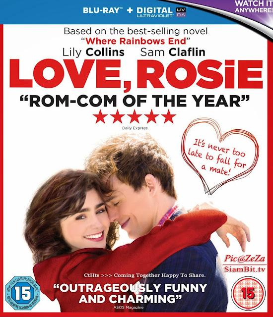 love rosie full movie hd sub thai