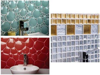 Empresa strinking for Cubrir azulejos cocina