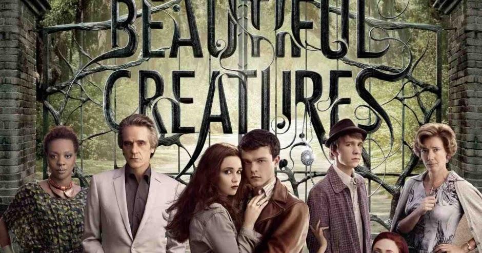 Watch Beautiful Creatures (2013) Movie Online Free - Free Watch ...