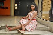 Vishnu Priya glamorous photos-thumbnail-7