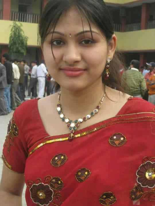 hindu single women in south bend South bend's best 100% free online dating site meet loads of available single women in south bend with mingle2's south bend dating services find a girlfriend or lover in south bend, or.