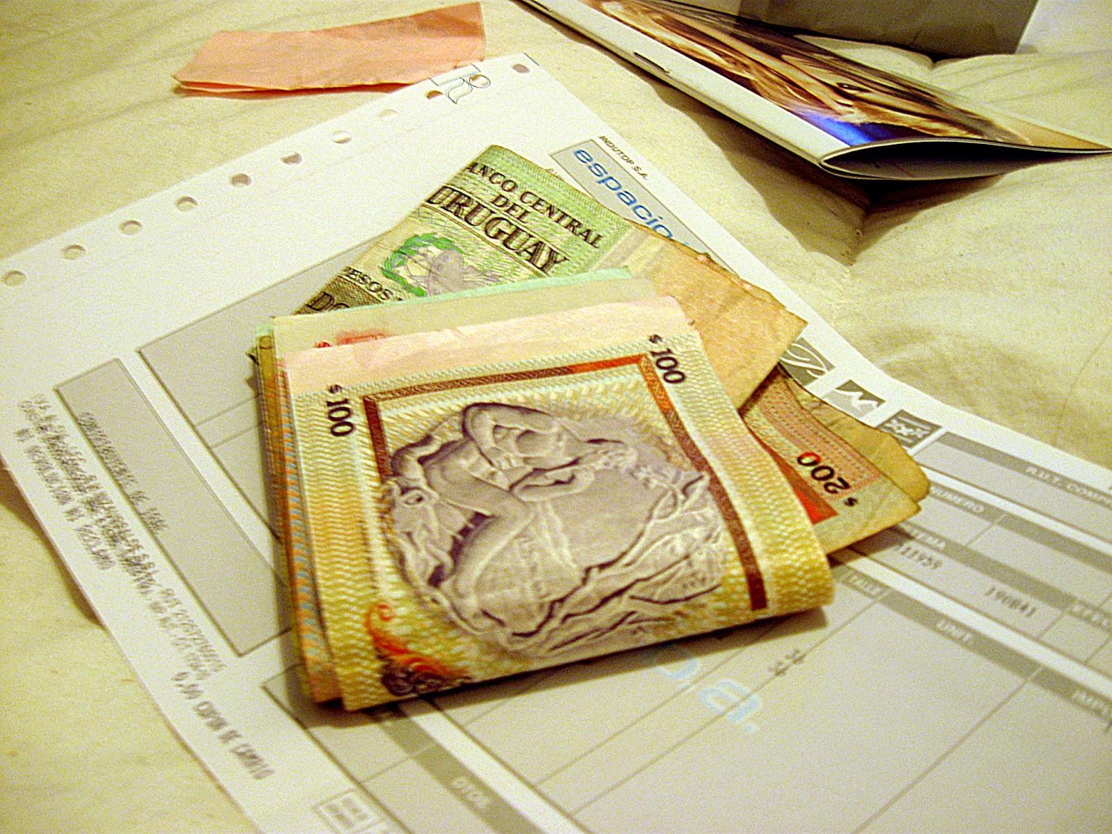 http://www.dobrefinanse.co.uk/odszkodowania-uk.html