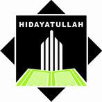 web Hidayatullah