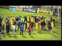 http://estadisticasdedefensayjusticia.blogspot.com.ar/2014/05/ascenso-primera-futbol-para-todos.html