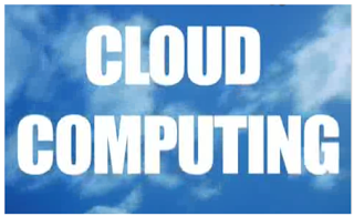 Cloud Computing Basics : Cloud Computing - Economics, Service Model & Challenges