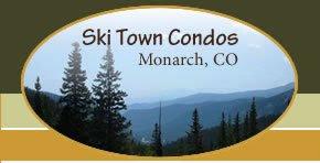 Ski Town Condos