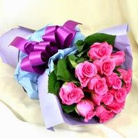 Toko Bunga Valentine Bogor