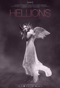 Download Hellions (2015) WEB-DL + Subtitle Indonesia