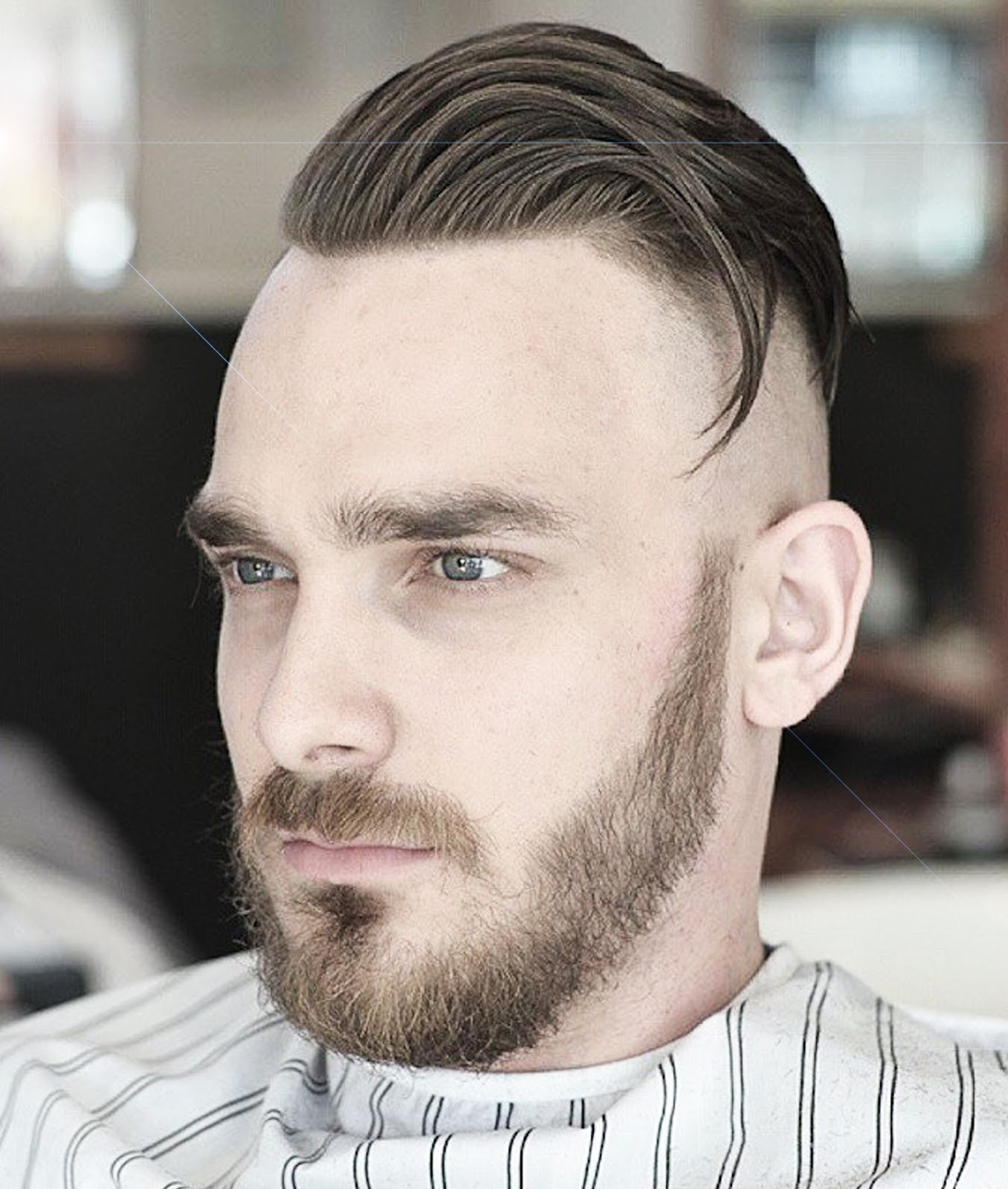 NEW 10 Hairstyles For Men 2016 Hairstyles Spot