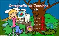http://www.smartclass.com.br/joaninhanet.swf