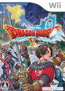 dragon-quest-para-wii