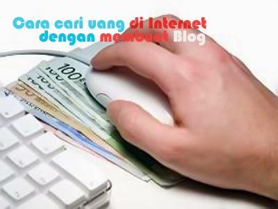 cara-cari-uang-di-internet