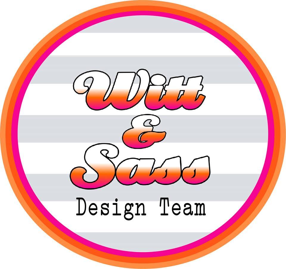 Witt & Sass DT