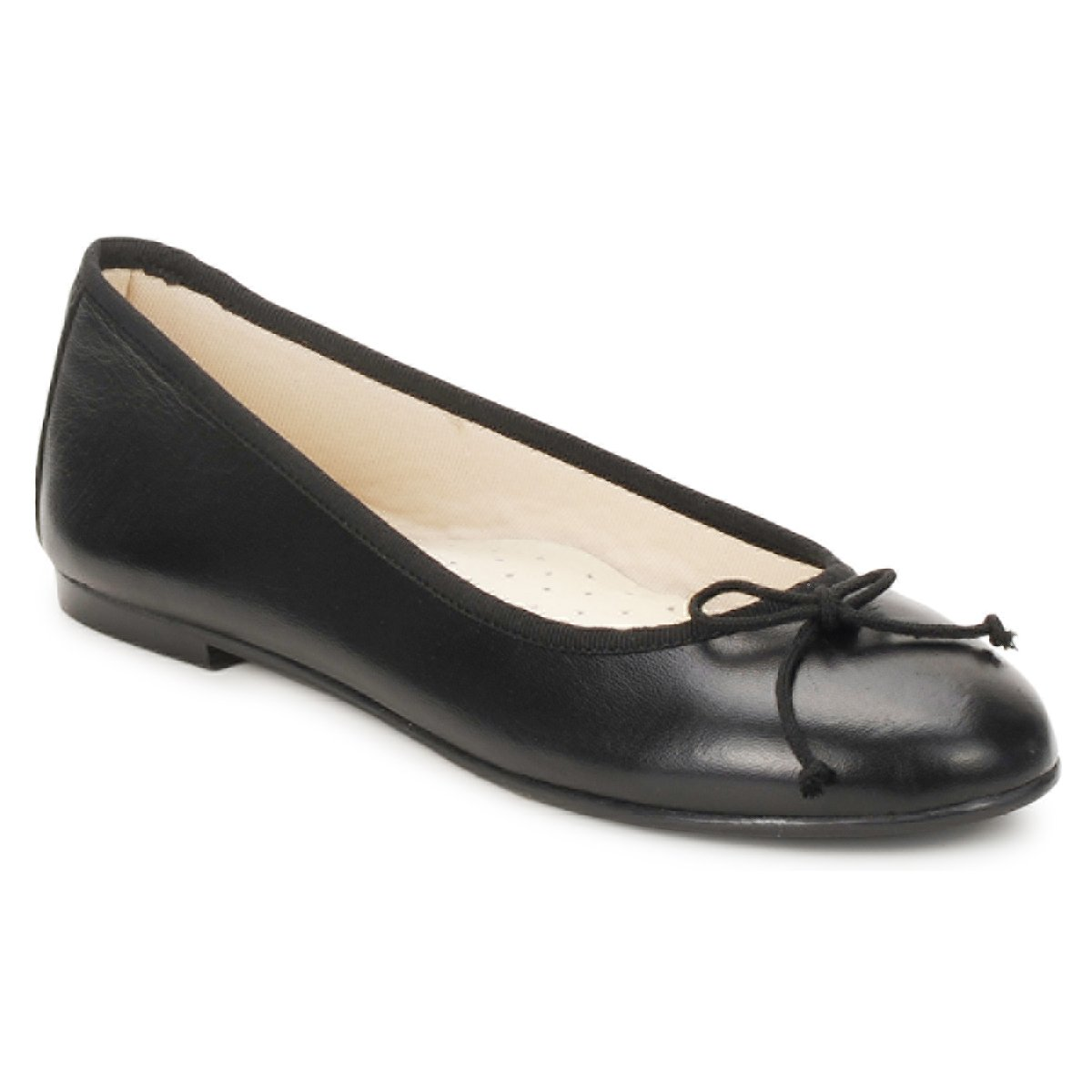 betty london ballet pump