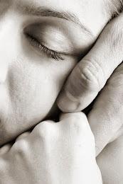Un peccato chiamato tenerezza