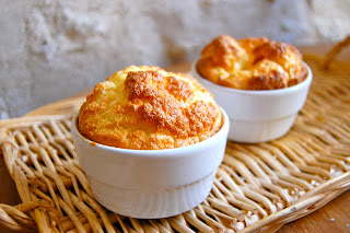 Souffle, 5 Consejos