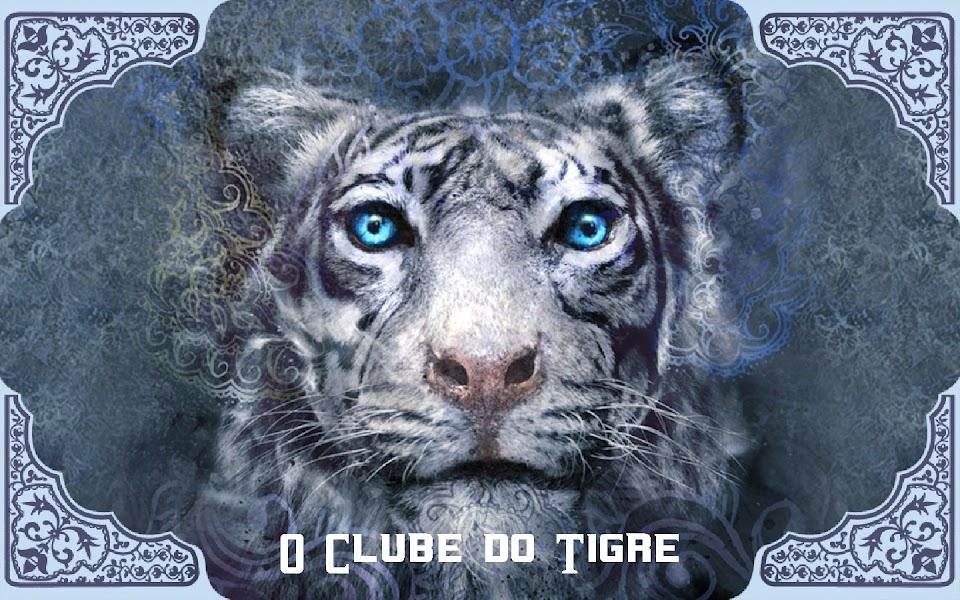 O Clube do Tigre