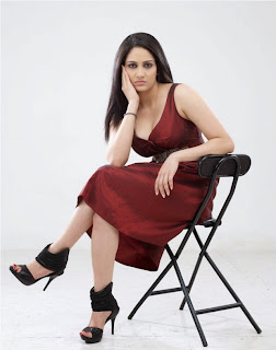 Komal Sharma Picture Shoot Pictures 156.jpg